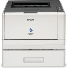Epson M2300DTN