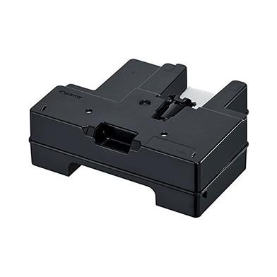Canon 0628C002 Maintenance Cartridge