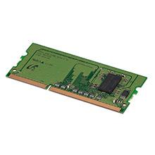 Samsung ML-MEM370/SEE 512MB Memory Upgrade