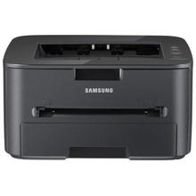 Samsung ML-2525W