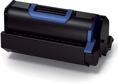 OKI 45439002 Print Cartridge (36,000 pages)