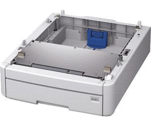 OKI 44713903 Additional Paper Tray (530 Sheet)