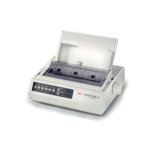 OKI Microline 321 Elite (Microline)