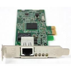 OKI 45268706 LAN7130E Network Card