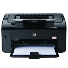 HP P1102W