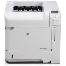 HP P4014dn