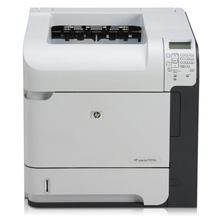 HP P4515n