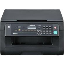 Panasonic KX-MB2000E