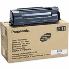 Panasonic UG-3380 Black Toner Cartridge (8,000 pages)
