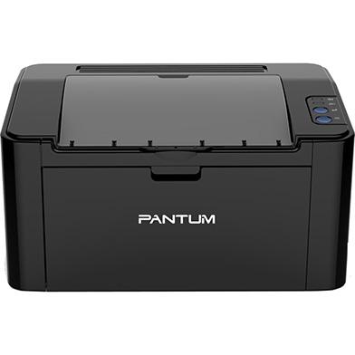 Pantum P2500