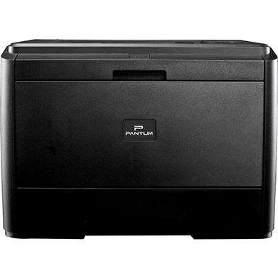 Pantum P3255DN (Toner & Warranty Bundle)