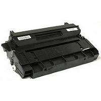 Black Toner Cartridge (10,000 Pages)
