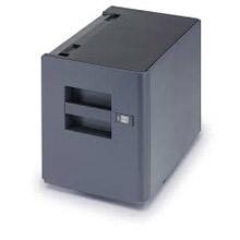 Kyocera 1203RL2US0 PF-7120 3,000 Sheet Large Capacity Side Tray