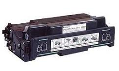 Ricoh 406649 Toner Cartridge (20,000 pages)