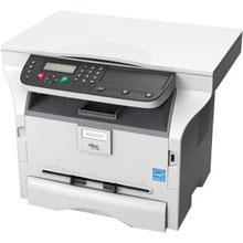 Ricoh SP 1100S