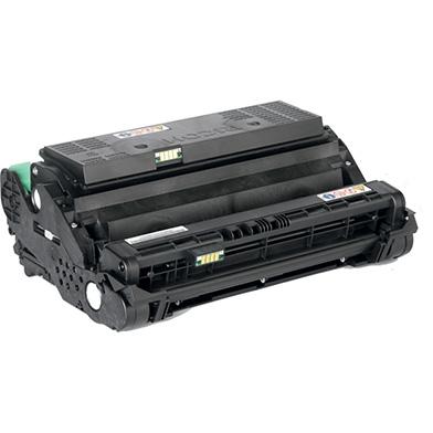 Ricoh 407340 Print Cartridge SP4500E (6,000 pages)