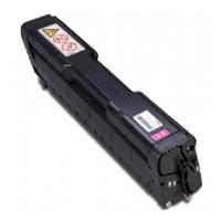 Ricoh 406350 2.5k Magenta Toner Cartridge