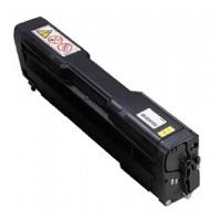 Ricoh 406482 6k Yellow Toner Cartridge