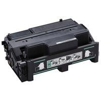 Ricoh 406685 Print Cartridge (25,000 pages)