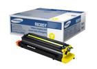 Samsung SU607A CLX-R8385Y Yellow Drum Unit (30,000 Pages)
