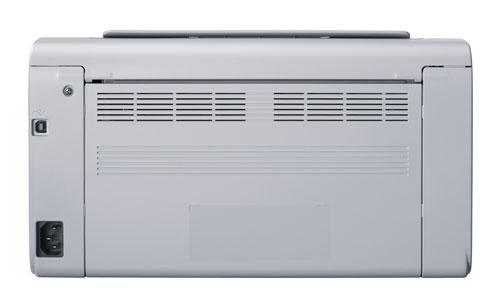 Samsung ML2165W A4 Mono Laser Printer - ML-2165W/XEU