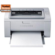 Samsung ML2165W