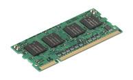 Samsung ML-MEM170/SEE 512MB Memory upgrade