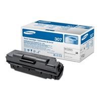 Samsung SV058A MLT-D307E Extra Hi-Cap Black Toner Cartridge (20,000 Pages)