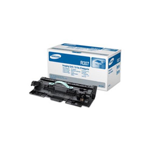 Samsung SV154A MLT-R307 Imaging Unit (60,000 pages)