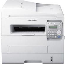 Samsung SCX-4726FN