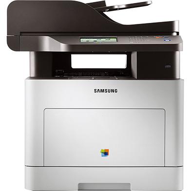 Samsung CLX-6260FW