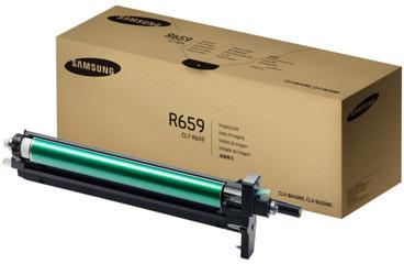 Samsung SU418A CLT-R659 Image Drum Unit (40,000 Pages)