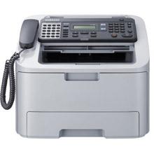Samsung SF-650