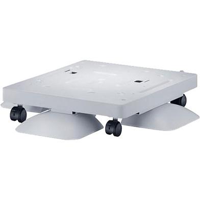 Samsung SL-DSK001S/SEE SL-DSK001S Printer Stand