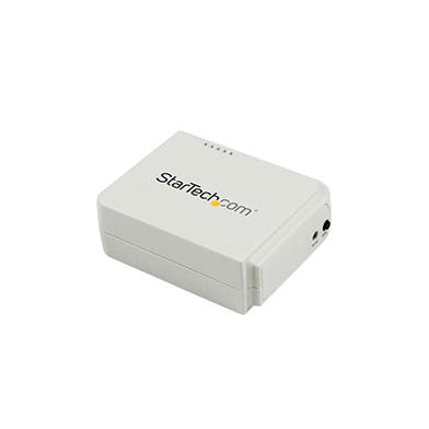 Startech Wireless Device