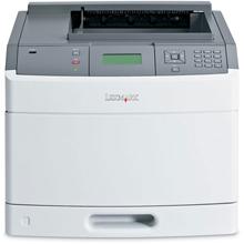 Lexmark T650DN Pro