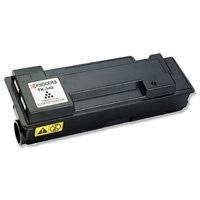 Kyocera 1T02J20EU0 TK-360 Black Toner Cartridge (20,000 Pages) for FS-4020DN Printers