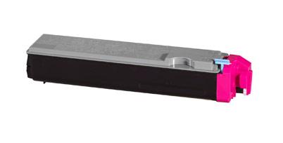 Kyocera TK-510M TK-510M Magenta Toner Kit (8000 pages)