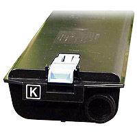 Kyocera TK-810K TK-810K Black Toner Cassette (20,000 pages)