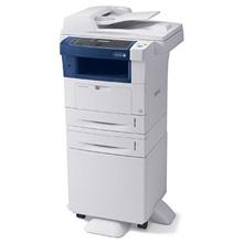 Xerox WorkCentre 3550XTS