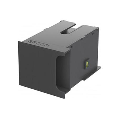 Epson C13T671000 Maintenance Box (50,000 Pages)