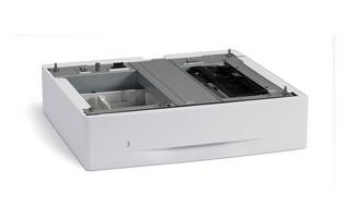 Xerox 097S04150 550 Sheet Tray