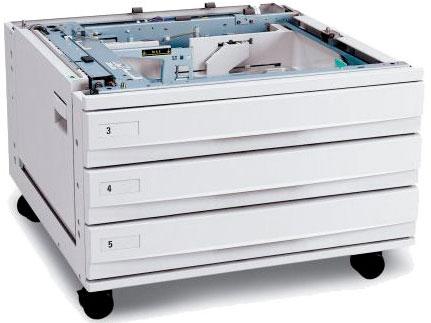 Xerox 097S04159 3 Tray Module (3 x 520 Sheet)