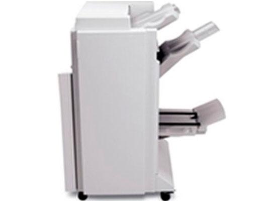 Xerox 097S04166 2000 Sheet Office Finisher with 50 Sheet Stapling