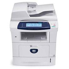 Xerox Phaser 3635MFP/XT (PagePack)