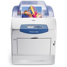 Xerox Phaser 6360N (PagePack)