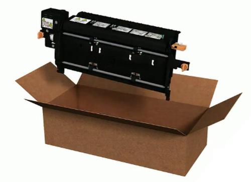 Xerox 097S04486 Duplex Unit