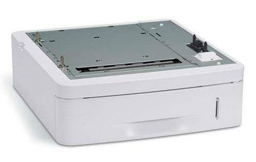 Xerox 097S04485 550 Sheet Paper Tray