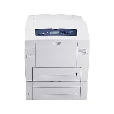 Xerox ColorQube 8580DT