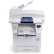 Xerox 8860MFPD (Pagepack)